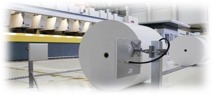 Roll-RFID.jpg