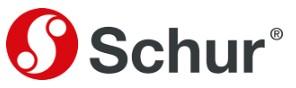 Schur-Logo-1.jpg
